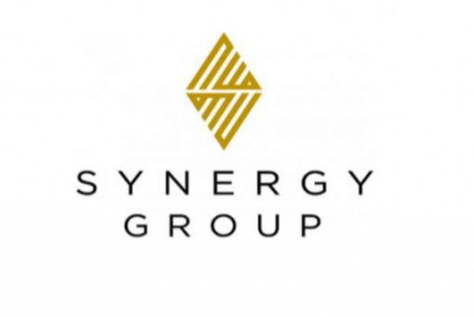 """""""Synergy Group""""un da vergi borcu varmış –"""