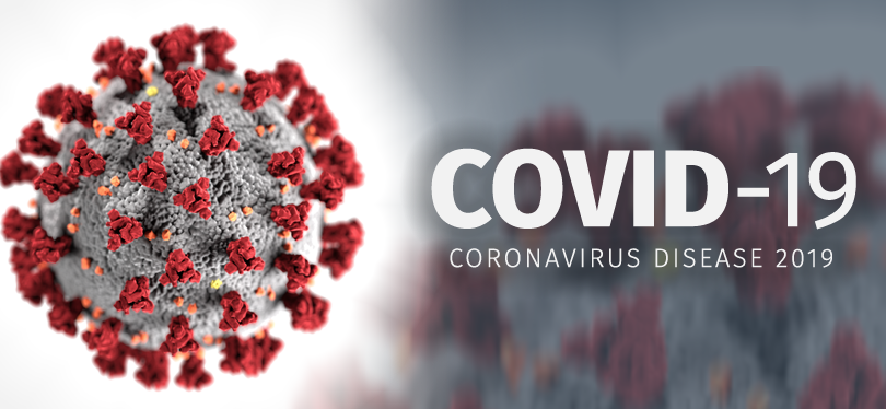 Özbəkistanda bir gündə 578 nəfər koronavirusa