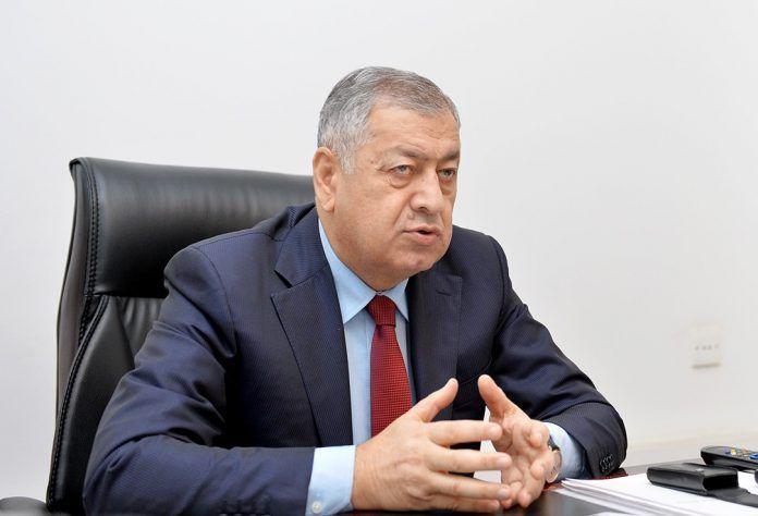 """""""Karantin rejimi yumşaldılmalı, əhalinin rayonlara gediş-gəlişinə icazə verilməlidir"""" -"""