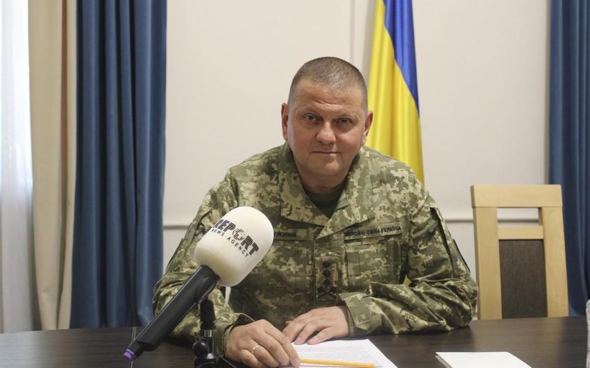 Ukrayna daha 4 kompleks -
