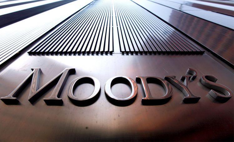 """""""Qlobal iqtisadiyyatda bənzəri görünməmiş bir şok olacaq"""" - Moody's"""