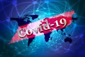 Türkiyədə koronavirus qurbanlarının sayı 4 369 nəfərə çatdı