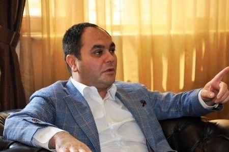 """RAMİZ MEHDİYEVİN QARA METALLURGİYA """"QALASINDA"""" ARAŞDIRMALAR BAŞLAYIB! – Rasim Məmmədovun ələ keçirdiyi bütün zovodlar yoxlanılır"""