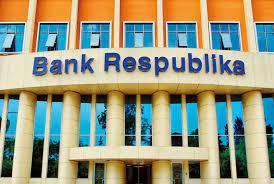 """BANKLARIN ÇOXU """"ÇABALAYIR"""", RÜSTƏMOVUN BANKI İSƏ... - Xarici tərəfdaşların """"Bank Respublika""""nı seçməsi nəylə bağlıdır?"""