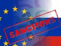 Avropa Birliyi Rusiyaya qarşı sanksiyaların müddətini uzatdı