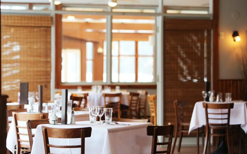 AQTA 15 kafe və restoranda nöqsanlar aşkarlayıb