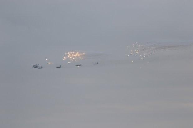 Azərbaycan ordusunun düşmənə qarşı istifadə etdiyi unikal fənd - Ukrayna ordusu da sınaqdan keçirir