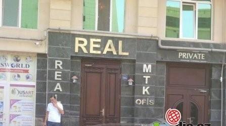 """TİKİNTİ ŞİRKƏTİNİN HEYRƏTAMİZ DƏLƏDUZLUĞU - """"Real"""" MTK-nın əsir-yesir etdiyi vətəndaş aylardır prokurorluqdan cavab gözləyir"""