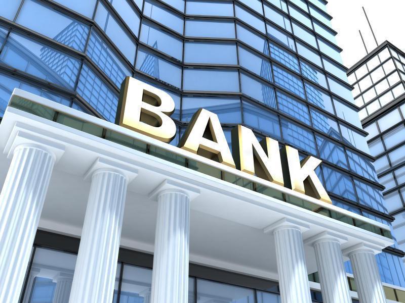 Azərbaycan banklarına manatla depozit qoyuluşu bu il-
