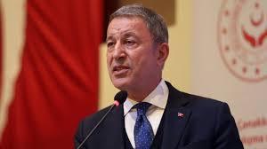 Türkiyə Fransanın yalanını ifşa edib! -