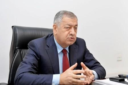 """""""ƏRDOĞANIN DÖNƏMİNDƏ QARABAĞ MƏSƏLƏSi ÖZ HƏLLiNİ TAPACAQ"""" -"""