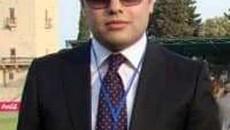 DAHA BİR DEPUTATIN ADI KREDİT QALMAQALINDA - Sabiq nazir deputatın oğlunu məhkəməyə verib