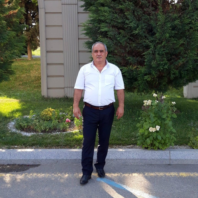 Yeni sinif açmaq üçün rüşvət... - Kəlbəcər məktəblərinin birində rüşvət yığılmasına dair video yayıldı
