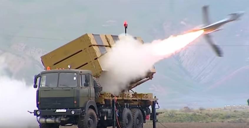 """İRAN HANSI SİLAHLARLA AZƏRBAYCANI TƏHDİD EDİR? – """"Bu texnikalar Azərbaycan dronları qarşısında acizdır"""""""