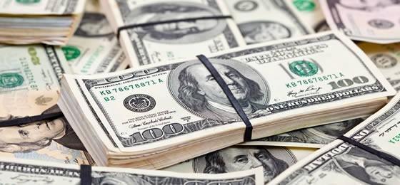 Corc Floydun ailəsinə yardım fonduna 13 milyon ABŞ dolları toplanıb