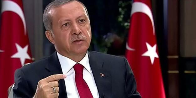 """""""Ermənistanın Azərbaycana qarşı təcavüzünü qınayırıq"""" - Ərdoğan"""