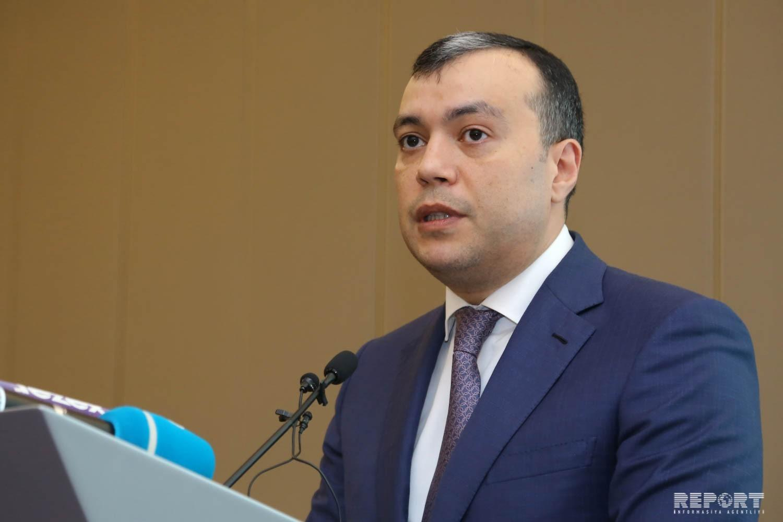 Sahil Babayev monitorinq qrupu yaradır