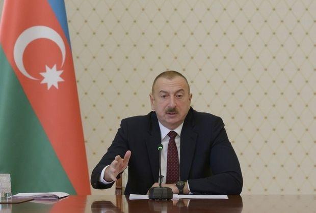 """""""Biz Xocalıya qayıdacağıq. Başqa yolu yoxdur!"""" - """"Ermənistan süni əngəllər yaratmaq istəsə..."""""""