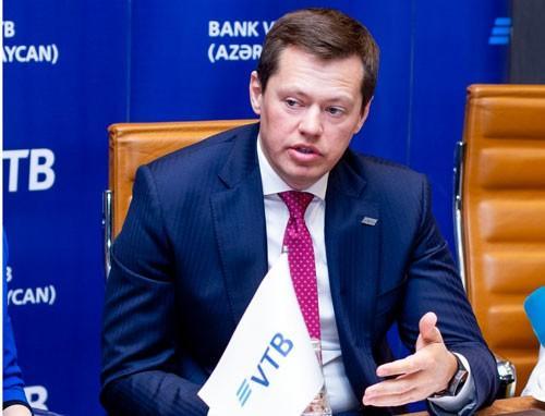"""""""BANK VTB""""-də NƏ BAŞ VERİR? - Bankın sədri məhkəməyə verilib"""
