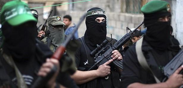 """Almaniya """"Hizbullah""""ı terror təşkilatı elan etdi"""