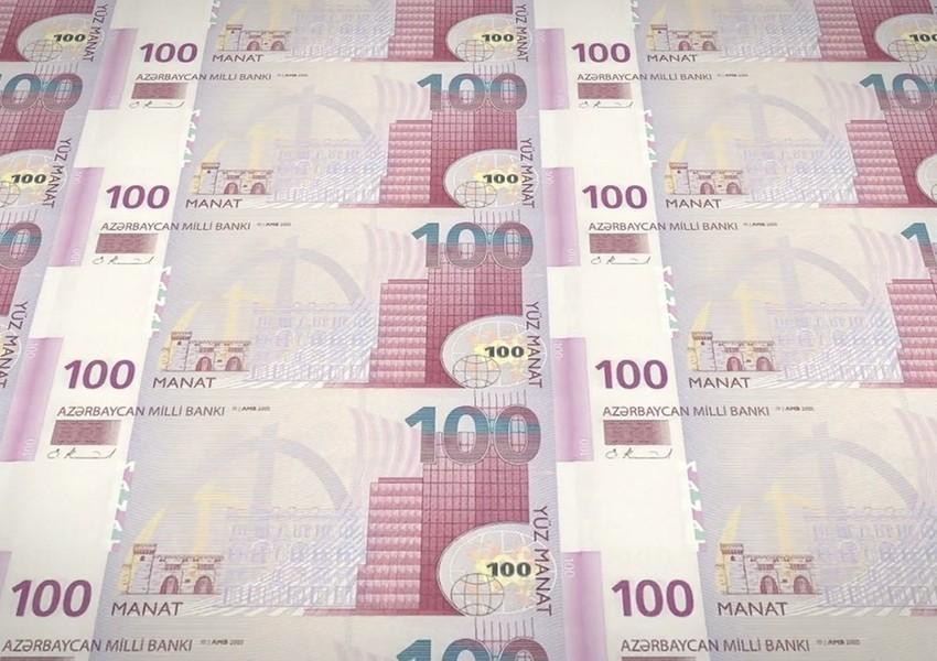 Gənclər Fondu 5 mln manatlıq promo mallar alır