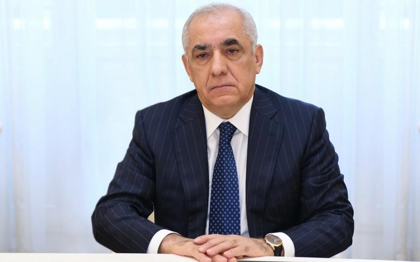 """""""Naxçıvan"""" Beynəlxalq Hava Limanı AZAL-ın tebeliyindən çıxarılır - QƏRAR"""