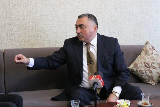 Biznesmen, siqaret monopolisti, səlimçi... - Lənkəranı yenəmi Rüfət Quliyev  təmsil edəcək?