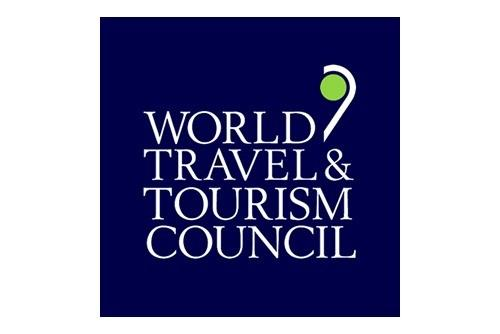 Bu il turizm sektorunda 50 milyon insan işini itirəcək