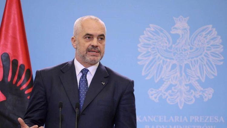 """""""Minsk qrupunun səylərini dəstəkləyəcəyik"""" - ATƏT sədri"""