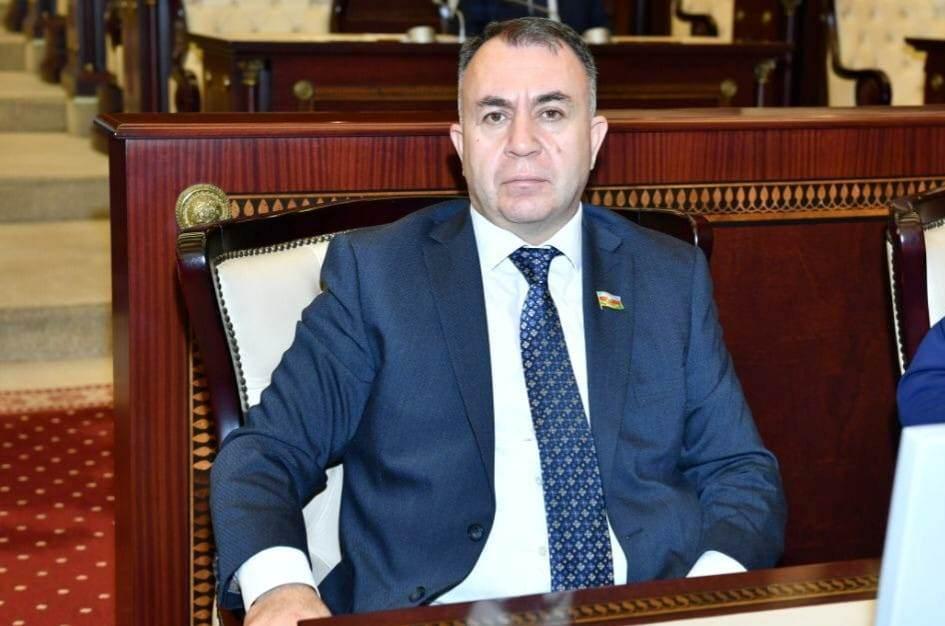 """Komitə sədri vətəndaşlara müraciət etdi – """"Çox müsbət nəticə ala bilərik"""""""