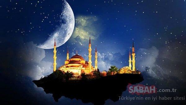 Azərbaycanda bir həftəlik Ramazan tətili başlayıb