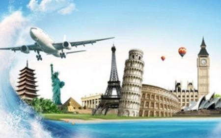 """<p><strong>Turizm sektoru çöküb: <span style=""""color:#ff0000"""">Ümid gələn ilə qaldı</span></strong></p>"""
