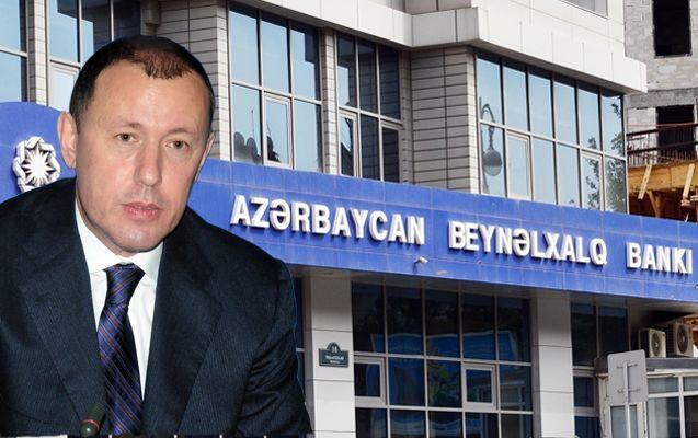 Məhkəmə Cahangir Hacıyevin cəzasını azaldıb - Cəmi 3 ay...