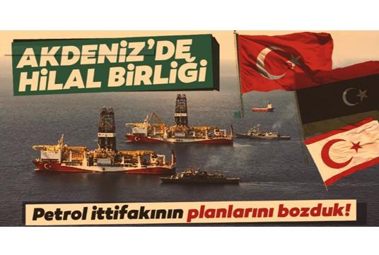 TÜRKİYƏ LİVİYA ÜZƏRİNDƏKİ OYUNU POZUR-