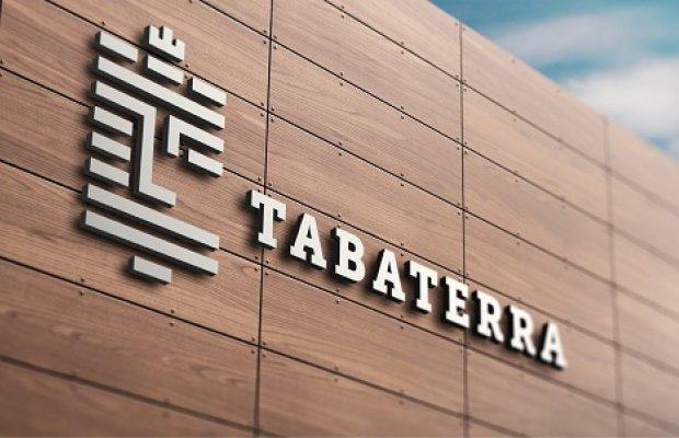 """Tabaterra"" QSC -"