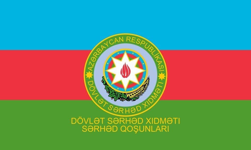 """""""Ermənistanda diversiyanın keçirilməsi barədə məlumat yalandır"""" - DSX"""