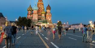 Rusiyada Qarabağa dair sorğu –