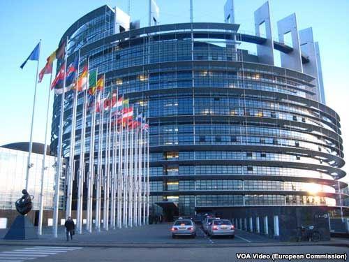 Avropa İttifaqının 6 postsovet ölkəsinə yeni təklifləri var -