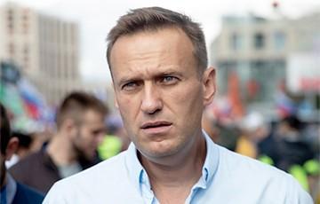 Kremldən Navalnı açıqlaması -