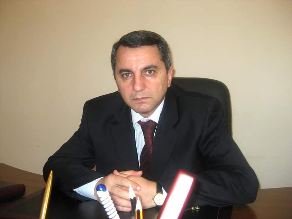 NAZİRLƏ DEPUTATIN ŞƏRİKLİ BİZNESİ... - Mirələmovla Qarayevi nə birləşdirir? + FOTOLAR